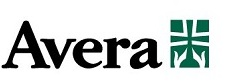 Avera partner logo